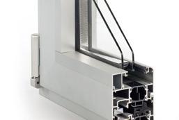 serramenti_in_alluminio