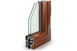 Serramenti_legno_alluminio
