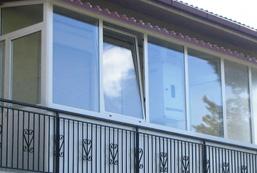 Verande_balconi